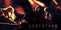 Leviathan - Bandpicture - Live.jpg