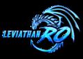 Leviathan High res.png