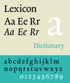 LexiconSpecimen.png