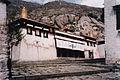 Lhasa 1996 168.jpg