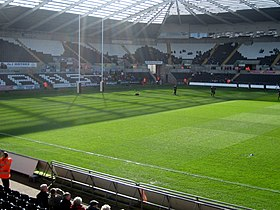 Liberty Stadium rugby.jpg