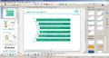 LibreOffice-4.4.5-Impress.png