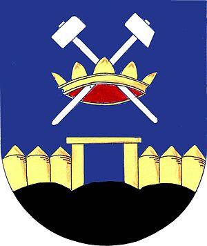 Libušín