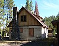 Lick Creek residence 2 - Wallowa-Whitman NF Oregon.jpg