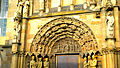 Liebfrauenkirche Trier.JPG
