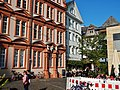 Liebfrauenplatz in Mainz - panoramio.jpg