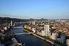 Liege View 03.jpg