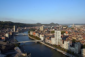 Image of Liège: http://dbpedia.org/resource/Liège
