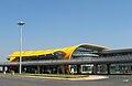 Lien Khuong Airport 09.jpg