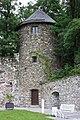 Lienz - Turm an der Stadtmauer.jpg