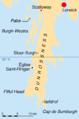 Lieux aux Shetland du Pirate de Walter Scott.png