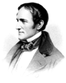 Life of William Hickling Prescott - Frontispiece.png