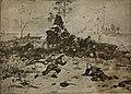 Life of Wm. Tecumseh Sherman (1891) (14597026997).jpg