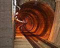Light Rail Tunnel (3049010773).jpg