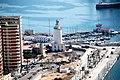 Lighthouse - panoramio - FlaviusNITA.jpg
