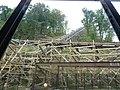 Lightning Rod at Dollywood (28851118383).jpg