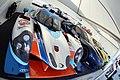 Ligier--020.jpg