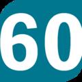 Ligne 60 Narbonne.png