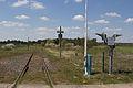 Ligne de Bourron-Marlotte à Malesherbes - 2013-04-21 - IMG 9391.jpg