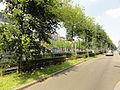 Lignes R et T du tramway de Lille - Roubaix - Tourcoing (030).JPG