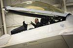 Like a homesick angel, An F-22 pilot's journey from boyhood to the history books 150203-F-LX370-001.jpg