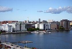 Liljeholmen 2009. jpg