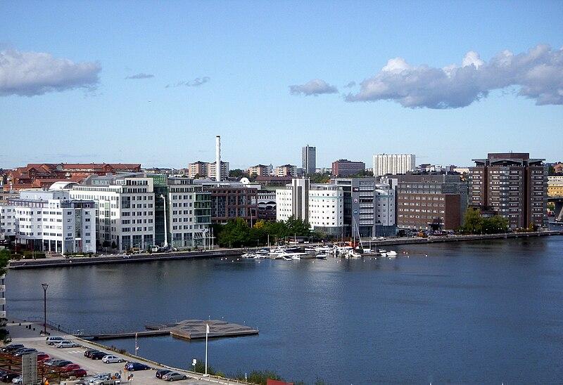 Liljeholmen 2009.jpg