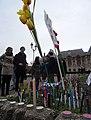 Lille - Manifestation en soutien aux victimes de Charlie Hebdo et contre l'islamisme, 11 janvier 2015 (B26).JPG