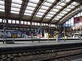 Lille Flandres 2017 6.jpg