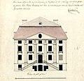 Lillienhoffska palatset, fasadritning.jpg