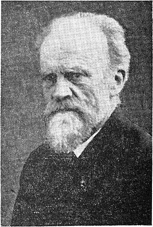 Limburger Koerier vol 091 no 134 Joseph Cuypers.jpg