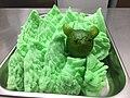 Lime gelato.jpg
