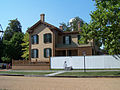 Lincoln Home National Historic Site LIHO 100 0210.jpg