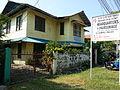 Lingayen ancestral house 11.jpg