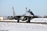 Lipetsk Air Base (436-25).jpg