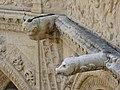 Lisboa, Mosteiro dos Jerónimos, gárgulas (2).jpg