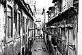 Lisboa (2405915623).jpg
