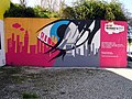 Lisboa 2012 (39302943195).jpg