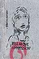 Lisboa 20130502 - 75 (8906395458).jpg