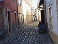 Lisboa em1018 2072939 (39488112104).jpg
