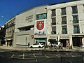 Lisbon, street scenes from the capital of Portugal 05.jpg