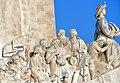 Lisbon 2015 10 14 0782 (22971100013).jpg