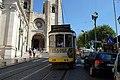 Lisbon 2015 10 15 3168 (23789778012).jpg