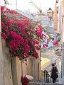 Lisbon 5 (22590002083).jpg