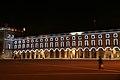 Lisbon ghost (5344070961).jpg