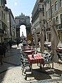 Lissabon architecture - panoramio (1).jpg