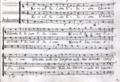 Litanie Soprano e Basso di Brunetti, copia del 1795 nel Fondo Ricasoli.png