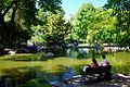 Lithia Park (Jackson County, Oregon scenic images) (jacDA0088).jpg
