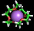 Lithium-di(diglyme)-3D-balls.png