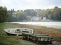 Little.Boat (9105874073).png